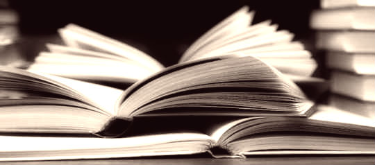 library-books2-540x238-q40