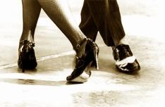 danceflame_argentino_tango