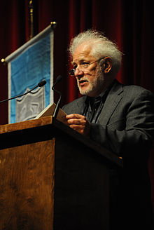 220px-Michael_Ondaatje_at_Tulane_2010