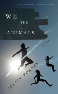 we the animals2