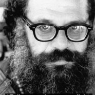 Allen-Ginsberg