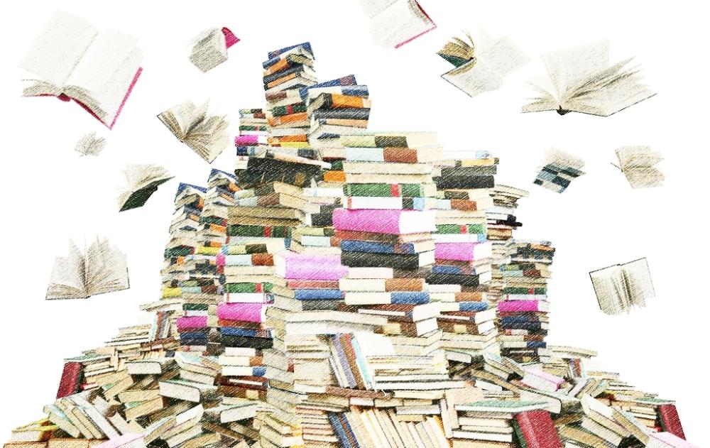 book-extravag