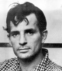 Jack-Kerouac