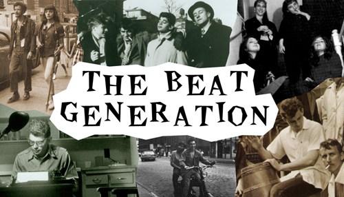 πηγή : https://rosariomariocapalbo.wordpress.com/2011/02/08/the-beat-generation/beat-generation