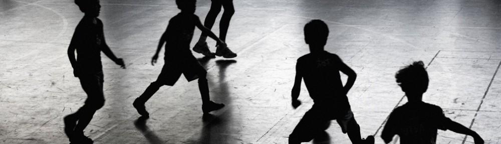 kids-futsal-shadow