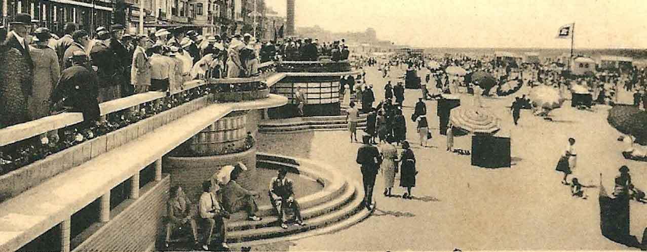 Ostende_plage_1936-cmp