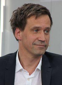 Volker_Weidermann