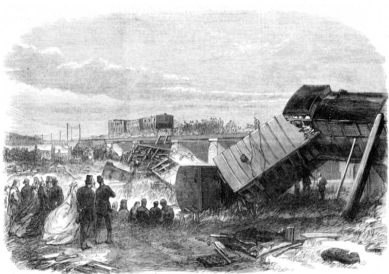 Staplehurst_rail_crash