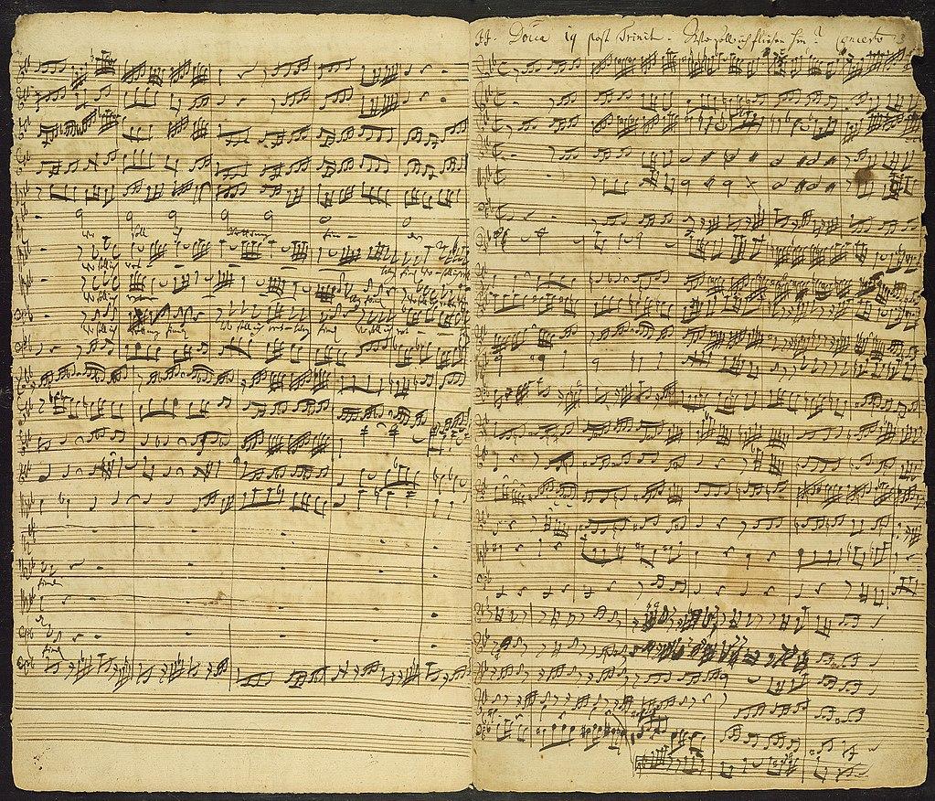 1024px-J._S._Bach_-_'Wo_soll_ich_fliehen_hin'_(BWV5)_-_manuscript_-_03