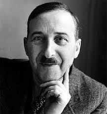 Stefan_Zweig (1)