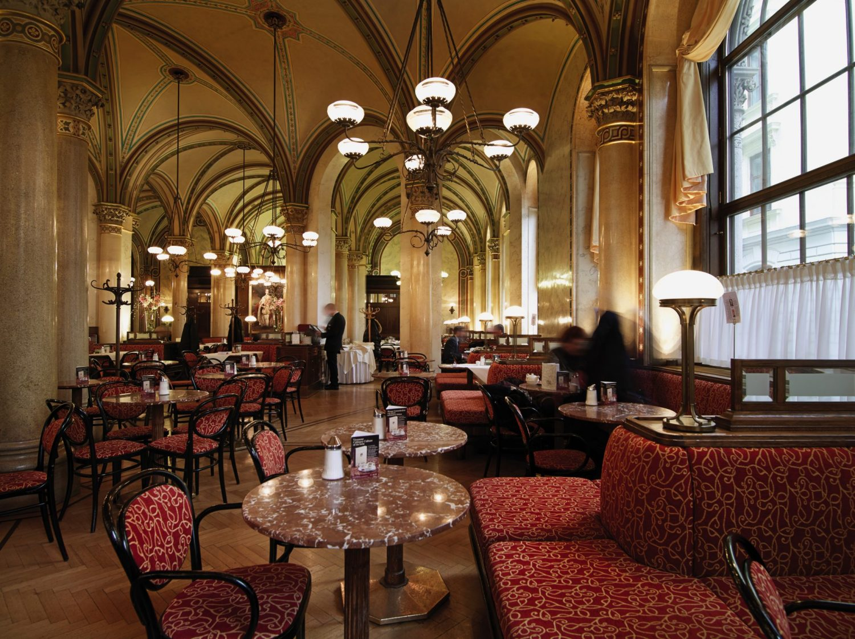 Vienna-Cafe-Central